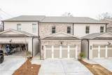 4899 Mountain Rose Walk - Photo 4