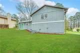 3766 Chimney Ridge Court - Photo 9
