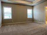 2842 Pearl Ridge Trace - Photo 4