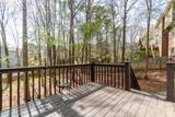 506 Knoll Pointe - Photo 40