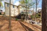 506 Knoll Pointe - Photo 46