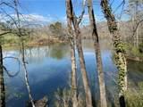 3084 Town Creek Church Road - Photo 1