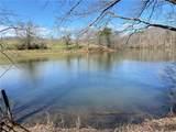 3084 Town Creek Church Road - Photo 3