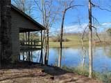 3084 Town Creek Church Road - Photo 4