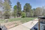 519 Grandview Circle - Photo 34