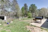 519 Grandview Circle - Photo 37