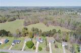 519 Grandview Circle - Photo 40