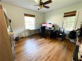 905 Mclaurin Street - Photo 11