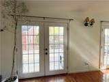 905 Mclaurin Street - Photo 21