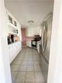 905 Mclaurin Street - Photo 23