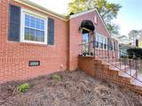 905 Mclaurin Street - Photo 4