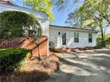 905 Mclaurin Street - Photo 40
