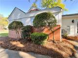 905 Mclaurin Street - Photo 41