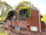905 Mclaurin Street - Photo 42