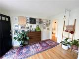 905 Mclaurin Street - Photo 6