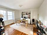 905 Mclaurin Street - Photo 8