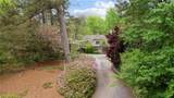 3282 Wood Valley Road - Photo 54