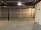 1062 Buckboard Court - Photo 27