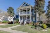 5711 Community Lane - Photo 3