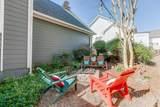 5711 Community Lane - Photo 50