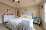 3902 Kingfisher Drive - Photo 20