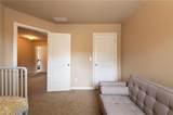 3902 Kingfisher Drive - Photo 30