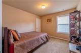 3902 Kingfisher Drive - Photo 32