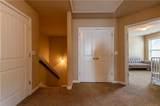 3902 Kingfisher Drive - Photo 34