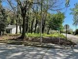 1164 West Avenue - Photo 2