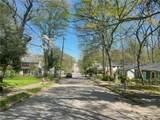 1164 West Avenue - Photo 3