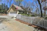 510 Link Road - Photo 2