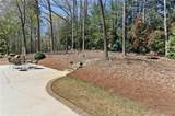 510 Link Road - Photo 4