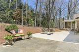 510 Link Road - Photo 40