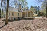 510 Link Road - Photo 41