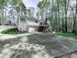 1036 Haddonfield Drive - Photo 44