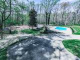 1036 Haddonfield Drive - Photo 48