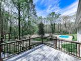 1036 Haddonfield Drive - Photo 49
