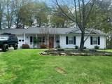 4145 Fox Chase Drive - Photo 1