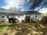 4145 Fox Chase Drive - Photo 8