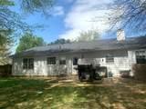 4145 Fox Chase Drive - Photo 9