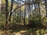 2072 Woodbine Circle - Photo 1