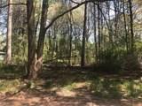 2072 Woodbine Circle - Photo 2