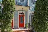 3127 Lenox Road - Photo 2