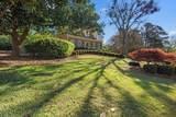 4845 Hampton Farms Drive - Photo 2