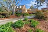 4845 Hampton Farms Drive - Photo 3
