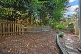 4845 Hampton Farms Drive - Photo 42