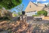 4845 Hampton Farms Drive - Photo 44