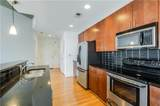 950 Peachtree Street - Photo 17