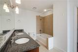 950 Peachtree Street - Photo 20