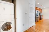 950 Peachtree Street - Photo 22